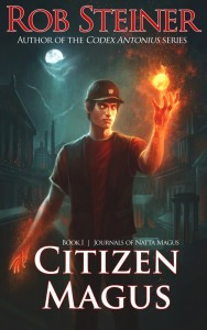 citizen_magus_final_20150920_1000h