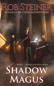 shadow_magus_20160613_ebook_sm